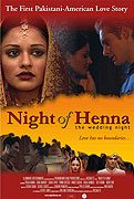 Night of Henna download