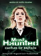 Most Haunted download