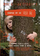 Kdopak by se vlka bál download
