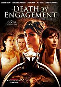 Death by Engagement download