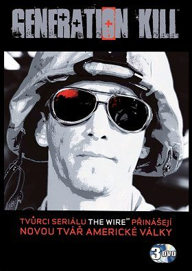 Generation Kill download