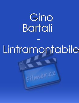 Gino Bartali - Lintramontabile download