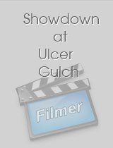 Showdown at Ulcer Gulch