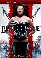 BloodRayne: The Third Reich download