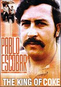Pablo Escobar: Kokainový král download