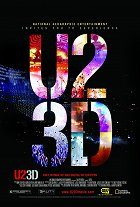 U2 3D download