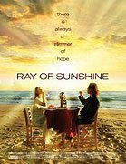 Ray of Sunshine download