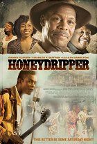 Honeydripper download