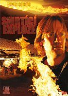 Smrtící exploze download