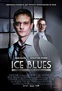 Ice Blues download