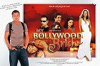 My Bollywood Bride download