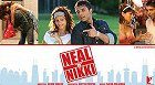 Neal N Nikki download