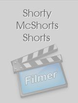 Shorty McShorts Shorts download