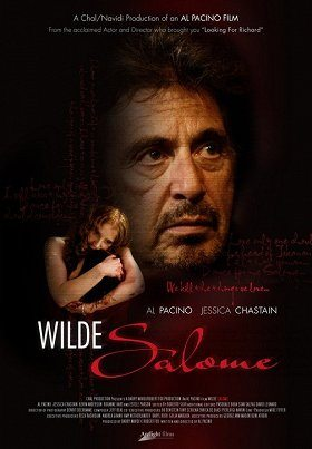 Wilde Salome download