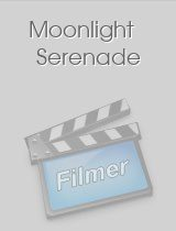 Moonlight Serenade download