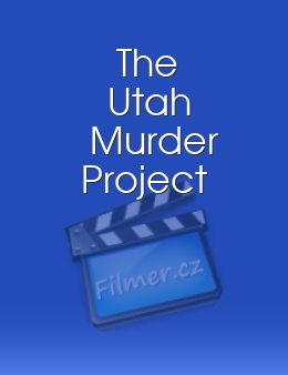 The Utah Murder Project download