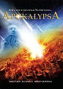 Apokalypsa download