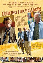 Looking for Palladin download