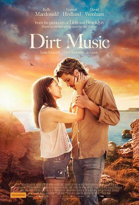 Dirt Music download