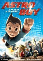 Astro Boy download