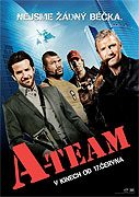 A-Team download