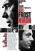 Duel Frost-Nixon download