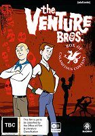 The Venture Bros. download