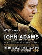 John Adams download