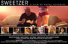 Sweetzer download