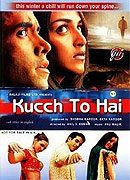 Kucch To Hai download