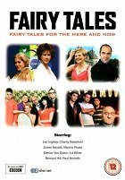 Fairy Tales download