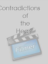 Contradictions of the Heart download