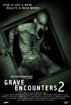 Grave Encounters 2 download
