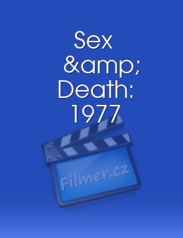 Sex & Death: 1977 download