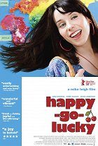 Happy-Go-Lucky download