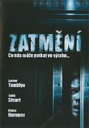 Zatmění download