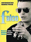 Falco download
