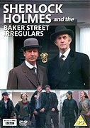 Baker Street Irregulars download