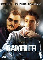 Gambler download