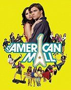 The American Mall download