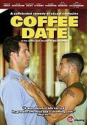 Coffee Date download