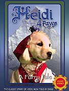 Heidi 4 Paws download