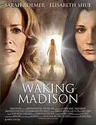Waking Madison download