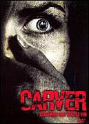 Carver download