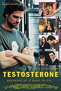 Testosterone download