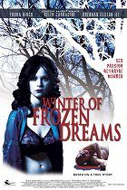 Winter of Frozen Dreams download