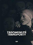 Zapomenuté transporty do Estonska download