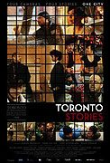 Toronto Stories download