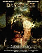 DarkPlace download
