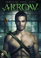 Arrow - Série 1 série download